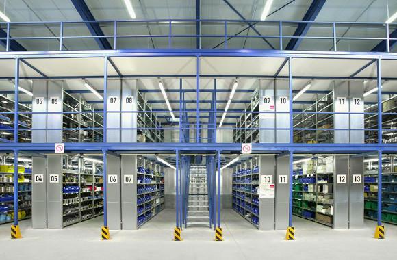 meta-steel-shelving-systems-ireland-01