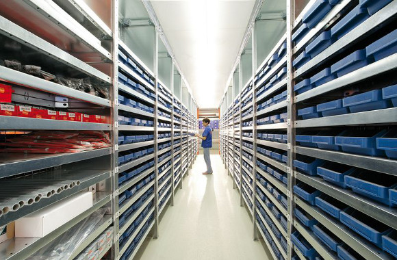 meta-steel-shelving-systems-ireland-12