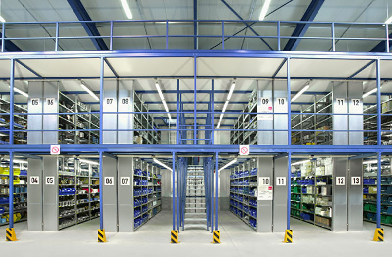 multi-tier-level-steel-shelving-01