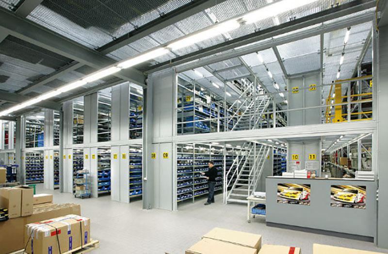 multi-tier-level-steel-shelving-02