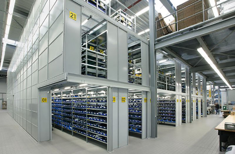 multi-tier-level-steel-shelving-03