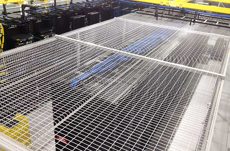 datacentre-steel-mesh-cages-03