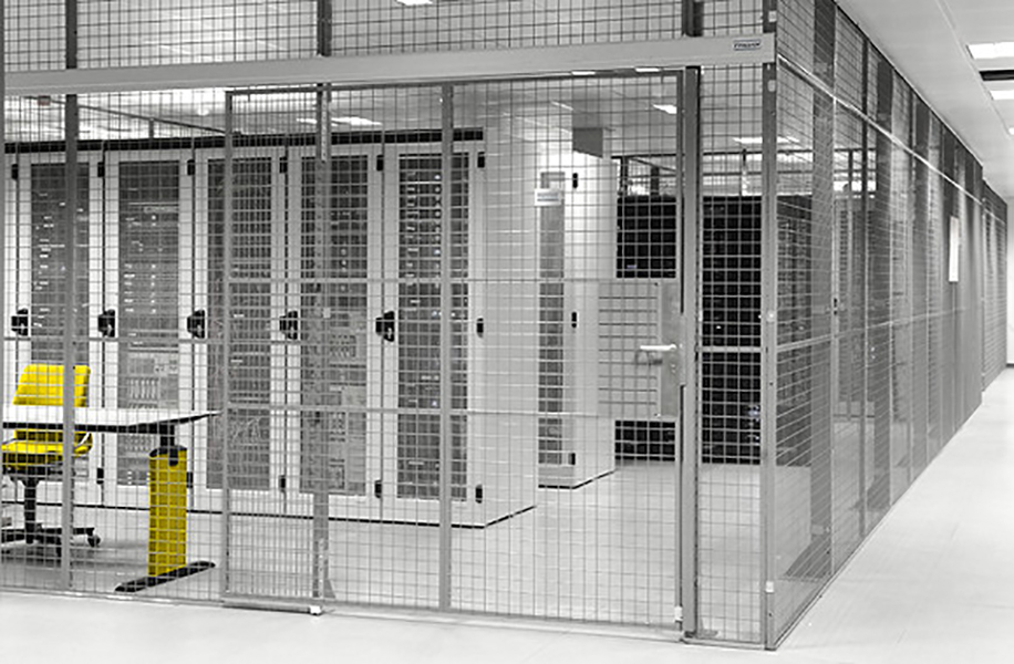 datacentre-steel-mesh-cages-05