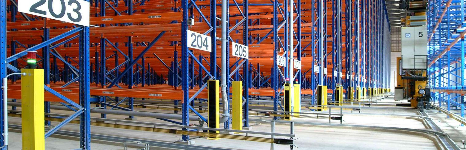 high-bay-racking-header