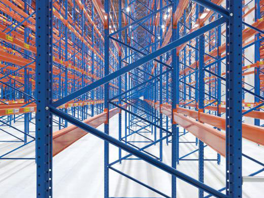 pallet-racking-diagonals acessories--online