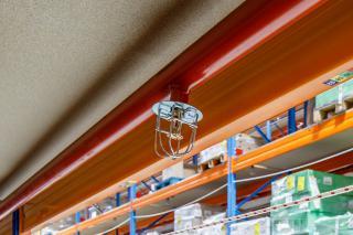 rack-sprinkler-system